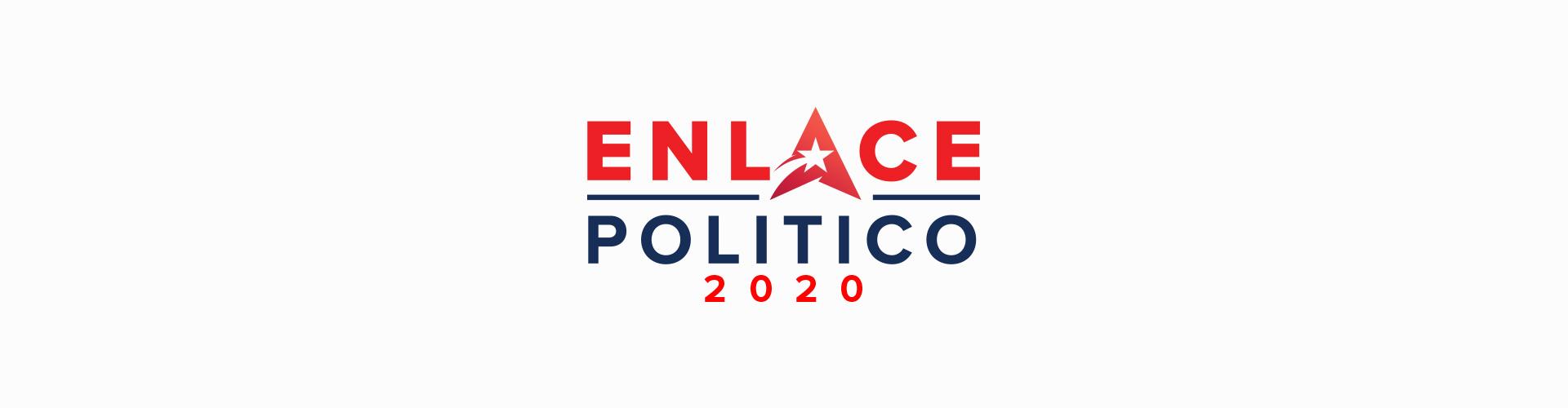 Enlace Politico 2020